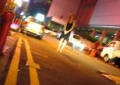 crossroads27
