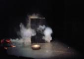 implosion38